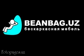 Beanbag.Uz - фото