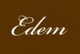 Edem - фото