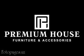Premium House - фото