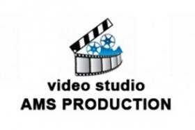 AMS Production