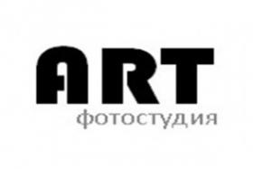Art Photo Studio