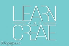 Learnd and Create - фото