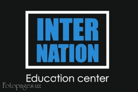Inter Nation English Center
