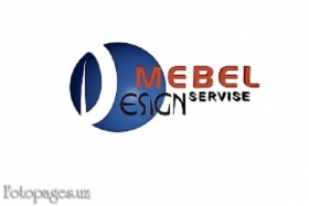 Mebel Design Servise