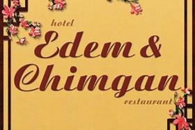 Edem & Chimgan