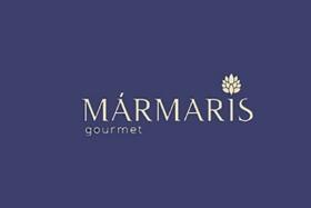 Marmaris Gourmet