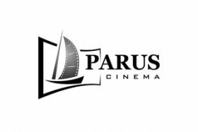 Parus Cinema - фото