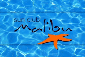 Фото Malibu Sun Club