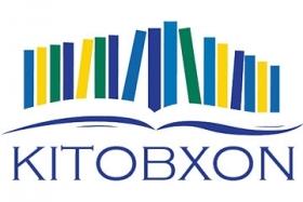 Kitobxon.com - Электронные книги - фото