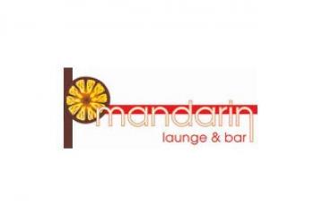 Фото Lounge & Bar Mandarin