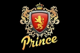 Prince Night Club - фото