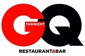 GQ Restaurant & Bar