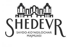 Shedevr - фото