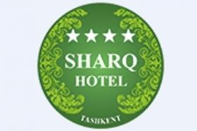 Sharq - фото