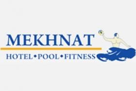 Mekhnat - фото