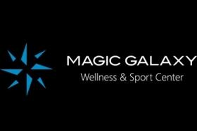 Magic Galaxy