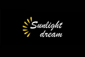 Sunlight-Dream
