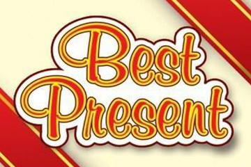 Фото Best Present