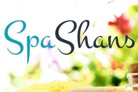 Spa Shans