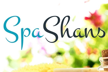 Фото Spa Shans