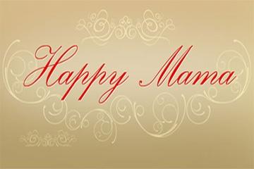 Фото Happy Mama