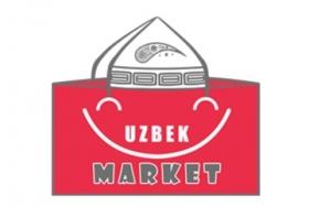 UzbekMarket.uz - фото