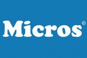 Micros - фото