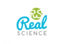 Real Science - фото