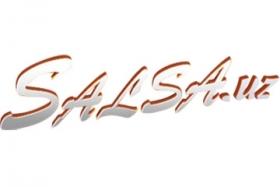 Salsa.uz - фото
