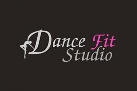 Dance Fit Studio