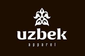 Uzbek Apparel - фото