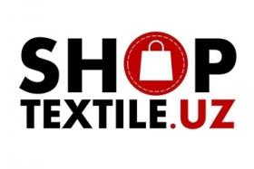 ShopTextile.uz - фото
