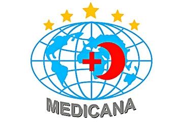 Фото Medicana