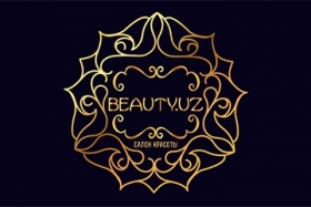 Beauty.uz - фото