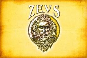 Зевс - фото