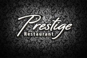 Prestige - фото
