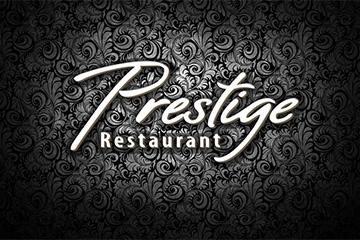 Фото Prestige