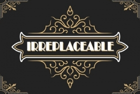 Irreplaceable - фото