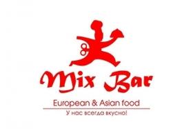 Mix Bar - фото