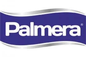 Palmera - фото