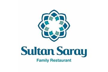 Фото Sultan Saray