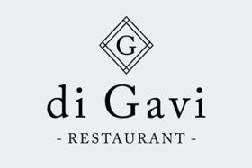 Di Gavi - фото