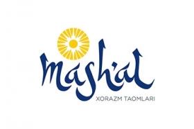 Mashal - фото