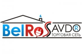 BelRoSavdo - фото