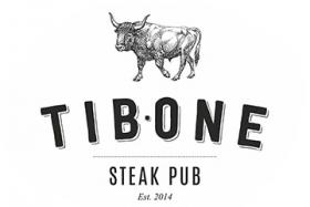 Tibone Steak Pub - фото