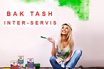 Фото Bak Tash Inter-Servis