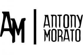 Antony Morato - фото