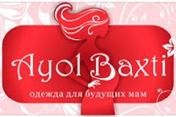 0fcc234f5fb1d7c Ayol Baxti - Магазин в Ташкенте :: фото, отзывы, схема проезда ...