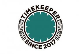 Timekeeper - фото