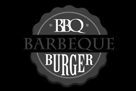 Barbeque Burger - фото